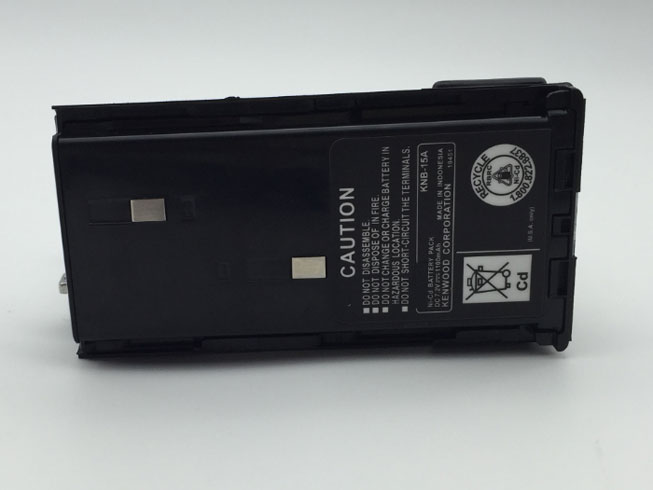 KNB-14A Replacement laptop Battery