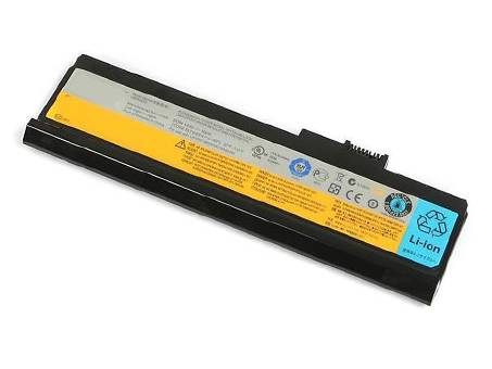 L08S7Y03 Replacement laptop Battery