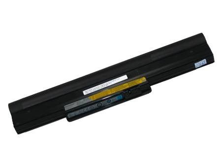 L09S4B21 Replacement laptop Battery