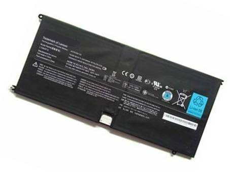 L10M4P12 Replacement laptop Battery