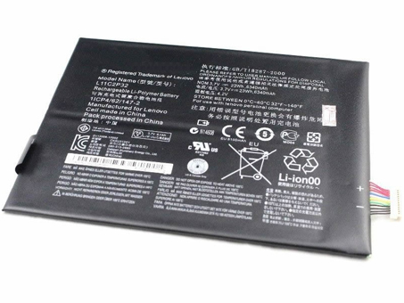 L11C2P32 Replacement  Battery