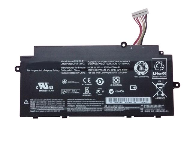 L11M3P02 Replacement laptop Battery