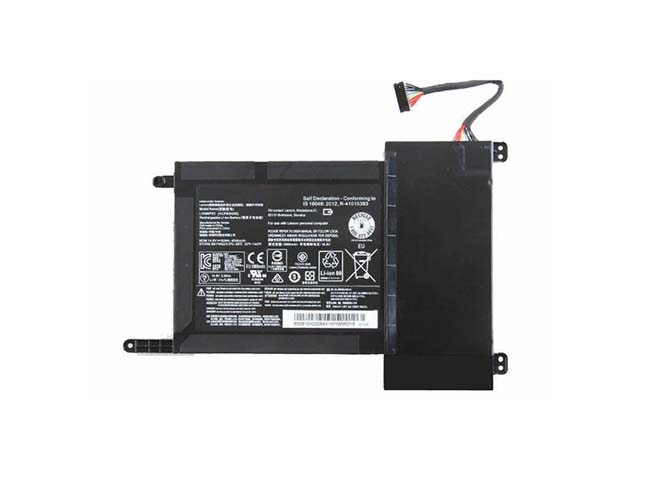 L14M4P23 Replacement laptop Battery