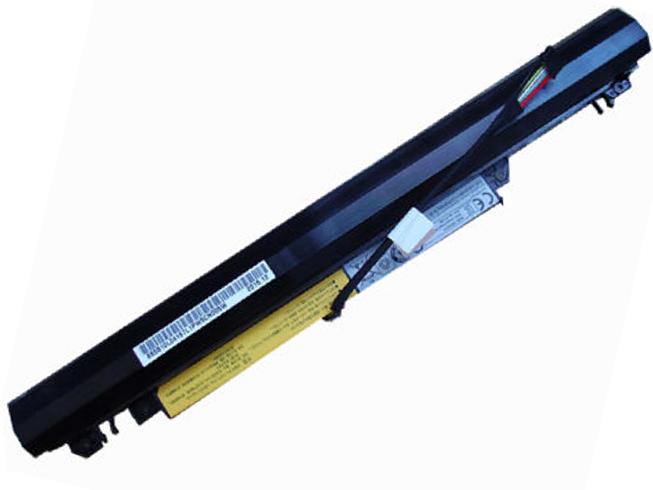 L15L3A03 Replacement laptop Battery