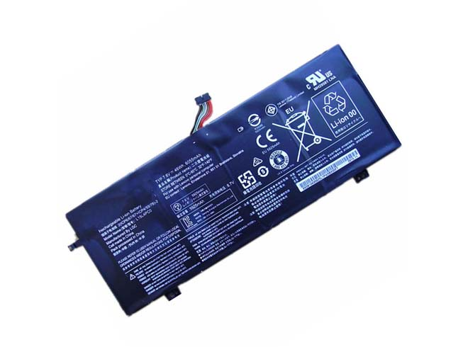 L15L4PC0 Replacement laptop Battery