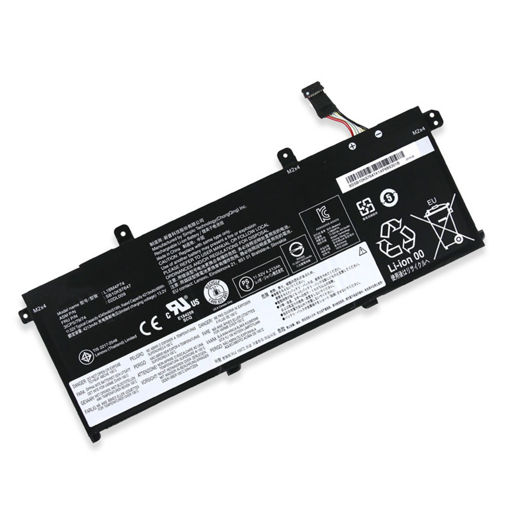 replace 02DL008 battery