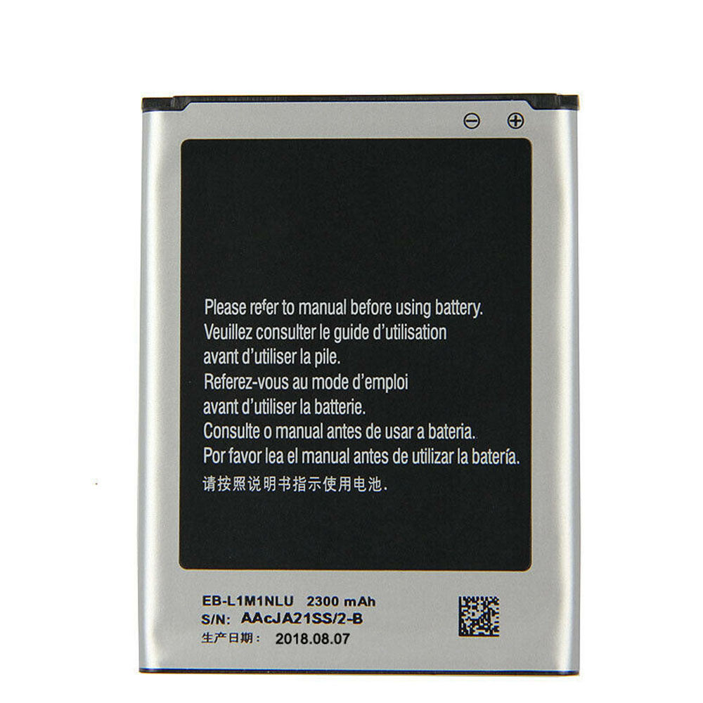 EB-L1M1NLU Replacement  Battery