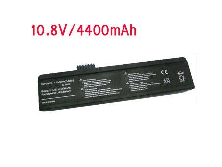L50-3S4000-C1S2