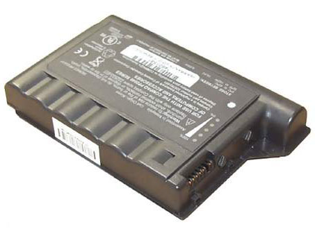 301952-001 Replacement laptop Battery