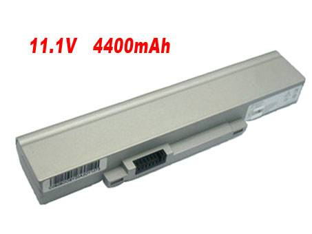 63-040103-10 Replacement laptop Battery