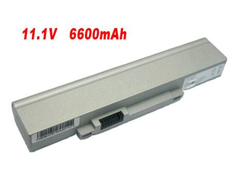 84-606000-C5 Replacement laptop Battery