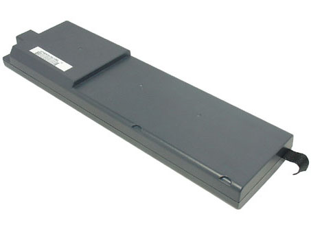 replace 23-U54053-22 battery