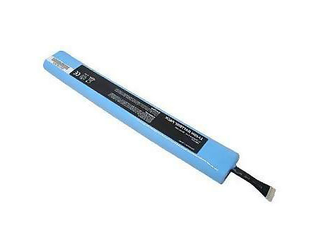 87-22085-42C Replacement laptop Battery