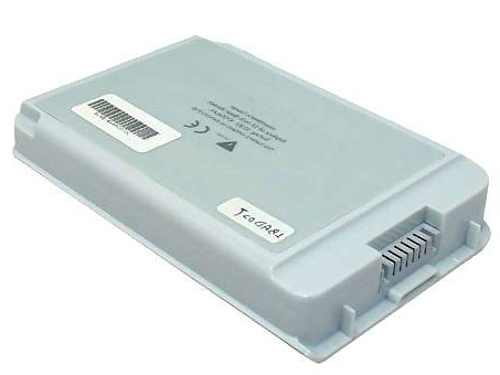 A1008 Replacement laptop Battery