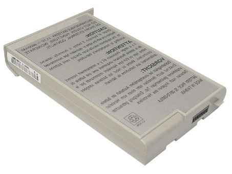 replace 442671200001 battery