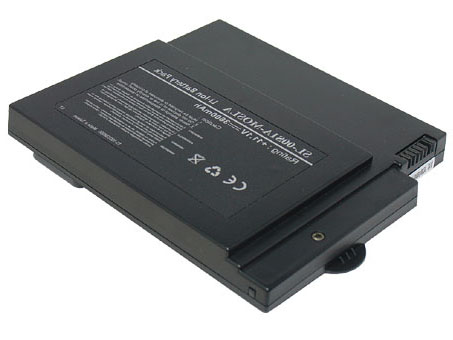 70-N5V1B0101P Replacement laptop Battery