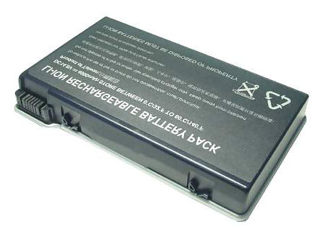 replace 233336-001 battery
