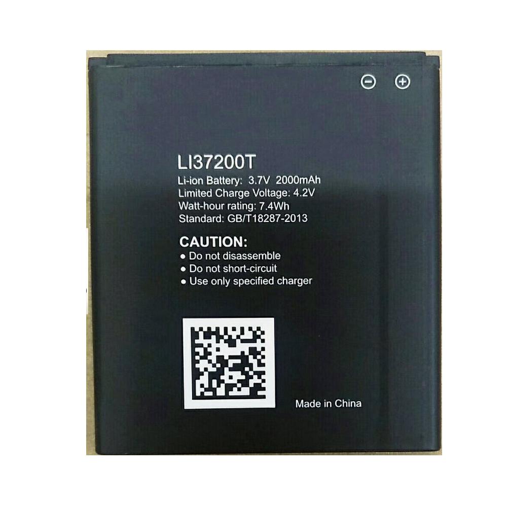 LI37200T