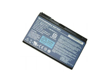 LIP6219IVPC-SY6 Replacement laptop Battery