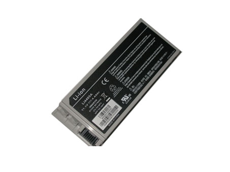 replace Li4405A battery