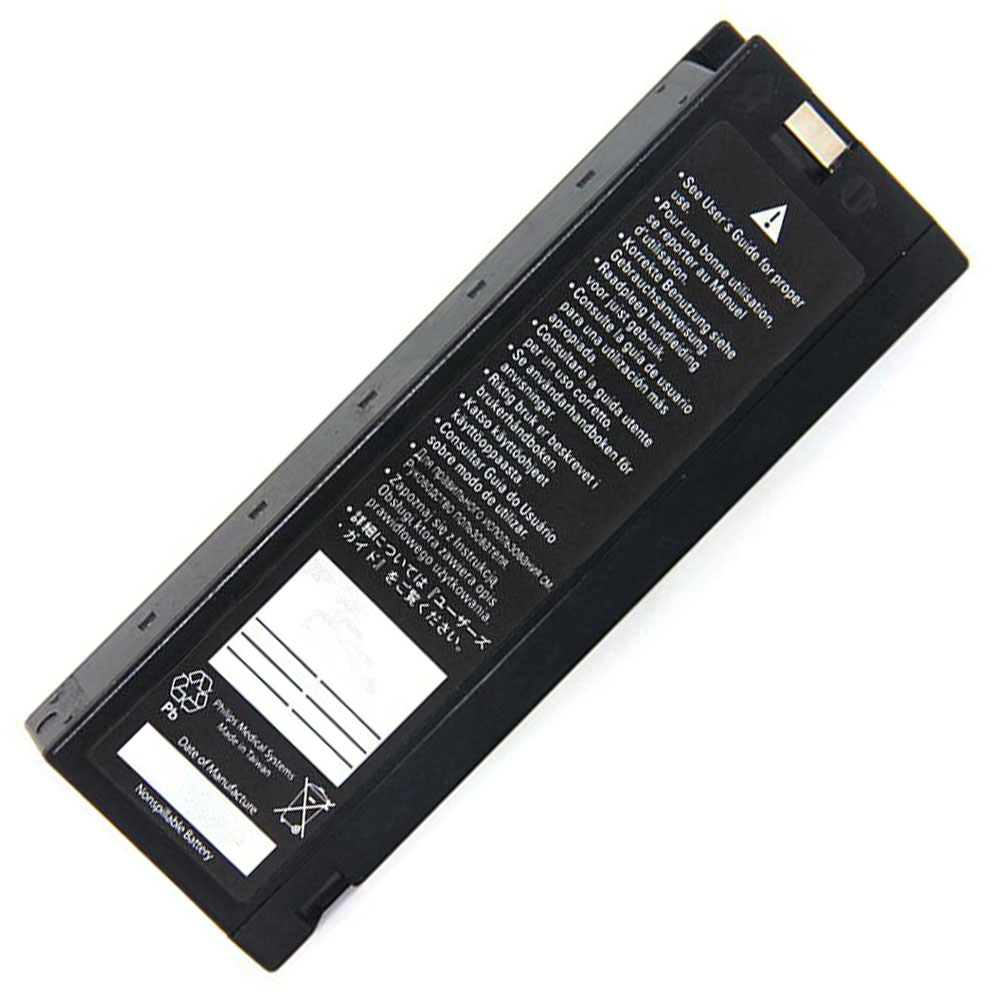 M3516A Replacement laptop Battery