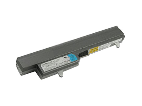 6-87-M62ES-4DK4 Replacement laptop Battery