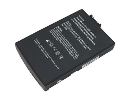 M7385G Replacement laptop Battery