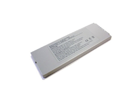 MA561 Replacement laptop Battery