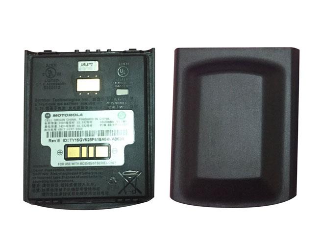 MC55 Replacement laptop Battery