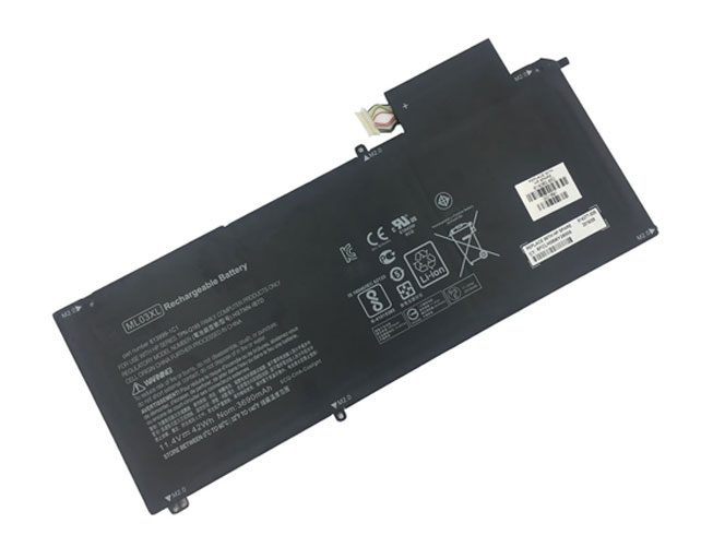 ML03XL Replacement laptop Battery