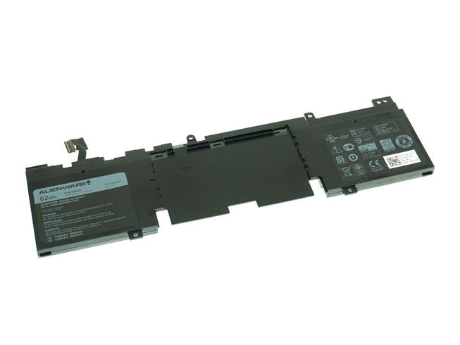 N1WM4 Replacement laptop Battery