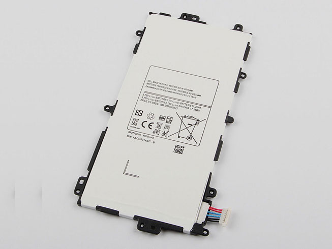 SP3770E1H Replacement  Battery