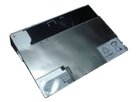 N572J Replacement laptop Battery