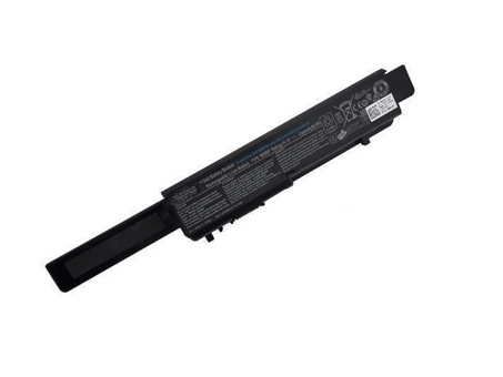 N855P Replacement laptop Battery
