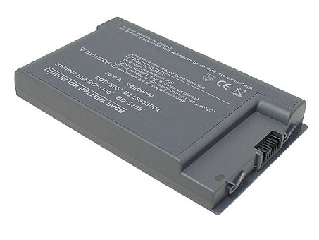 SQ-1100 Replacement laptop Battery