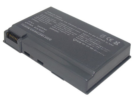 BTP-96H1 Replacement laptop Battery