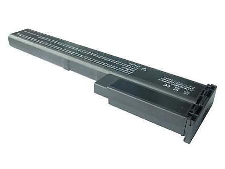 replace 310316-B21 battery