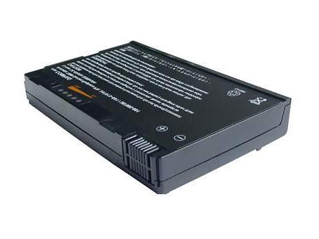 replace 104724-B25 battery