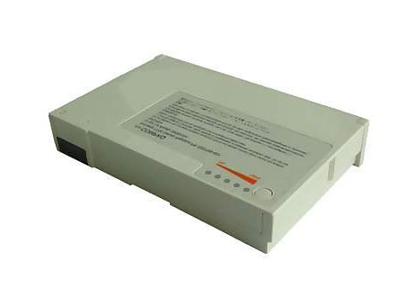 replace 220324-002 battery