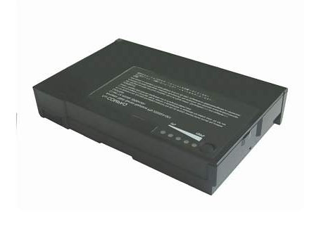 replace 202839-001 battery
