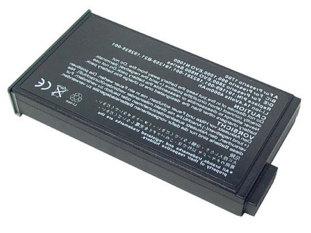 replace 182281-001 battery