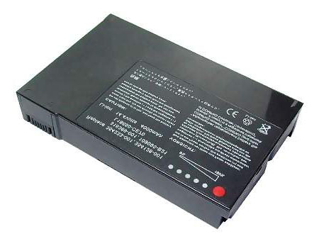 replace 354233-001 battery