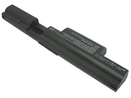 213282-001 Replacement laptop Battery