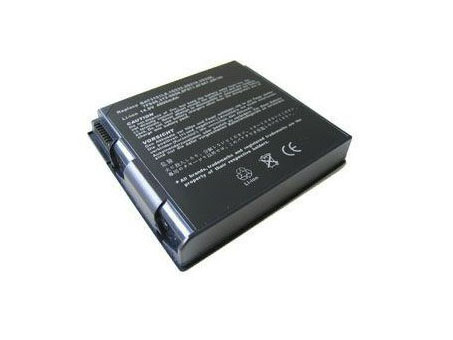 8F967 Replacement laptop Battery