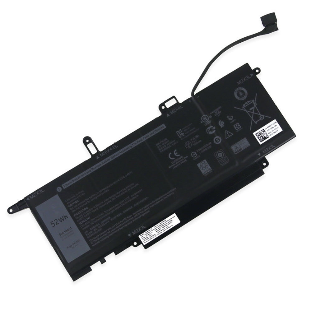 replace NF2MW battery