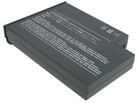 F4486A Replacement laptop Battery