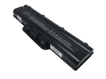 DM842A Replacement laptop Battery