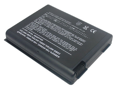 replace 346970-001 battery