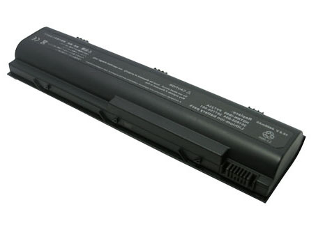 HSTNN-W06C Replacement laptop Battery