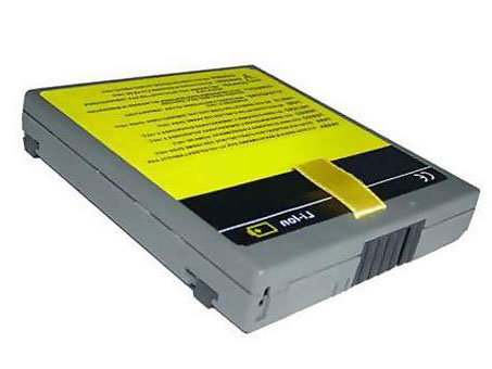 29H9329 Replacement laptop Battery